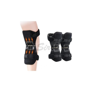 Verk 15778 Stabilizátor kolena Power Knee 2 ks